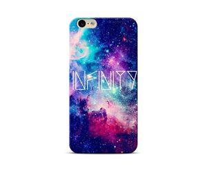 Infinity GX Phone Case