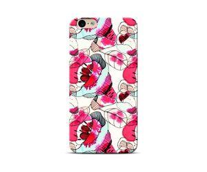 Flores Phone Case