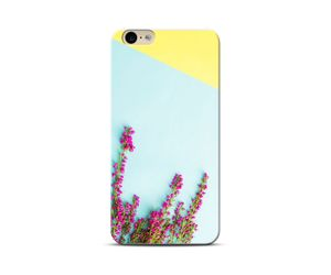 Fresh Flowers Phone Case