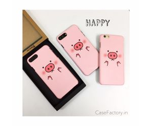 Oink Phone Case