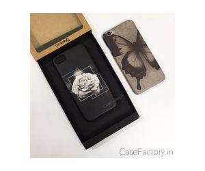 Mystic Phone Cases