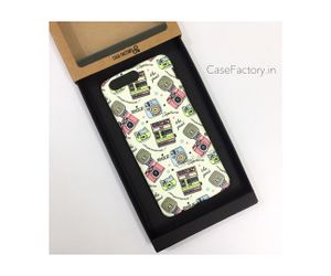 Capture moment Phone Case