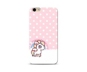 Unicornio Phone Case