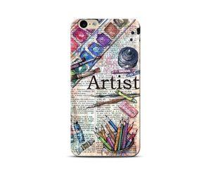 Artist Phone Case