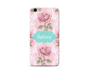 Believe Phone Case