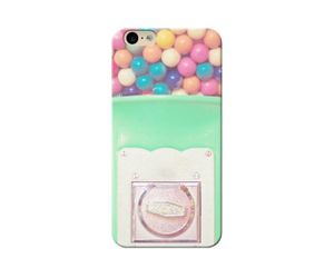 Candy Phone Case