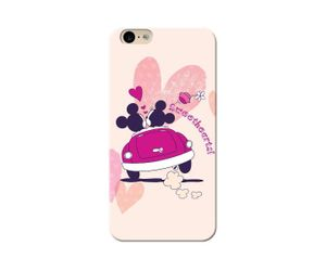 Sweetheart Phone Case