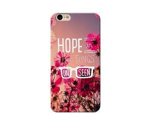 Hope Phone Case