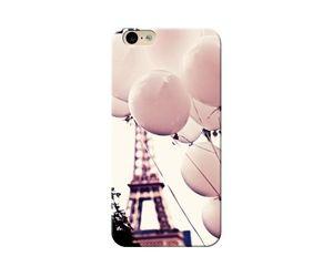 Paris ET Phone Case