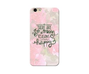 Stay Happy Phone Case