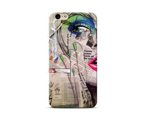 Casino Queen Phone Case