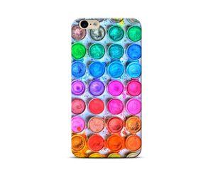 Colour box Phone Case