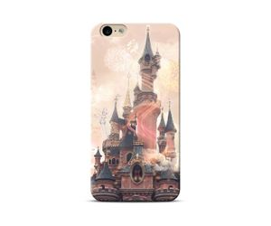 Disney Palace Phone Case