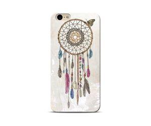 Dreamcatcher butterfly Phone Case