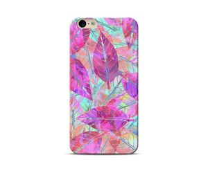 Feuilles Phone Case
