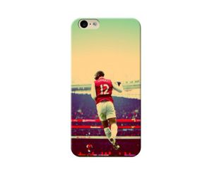 Henry Phone Case
