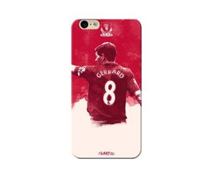 Gerrard Phone Case