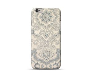 Intricate Phone Case