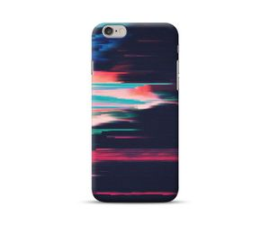 Meadows Phone Case