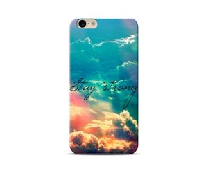 Stay Strong Gx Phone Case