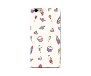 Sweet Tooth Phone Case