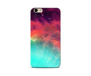 The New You Gx Phone Case