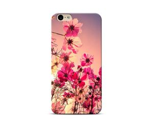 Bloom in the Wild Phone Case