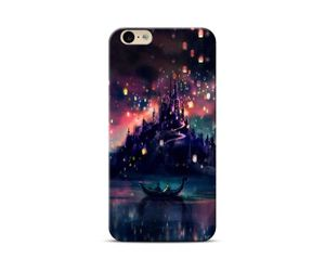 Lost in the night Gx Phone Case