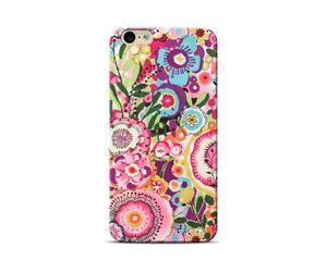 Wild Flowers Phone Case