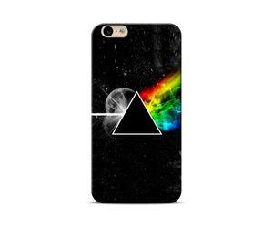 Prism Phone Case
