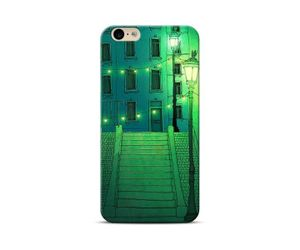 Parisian Nights Phone Case