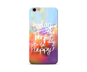 Perfect Day Phone Case