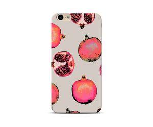Pomegranate Phone Case