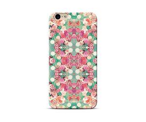 Rustic Floral Phone Case