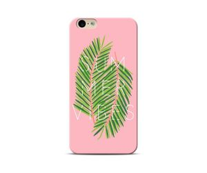 Summer Vibes Phone Case