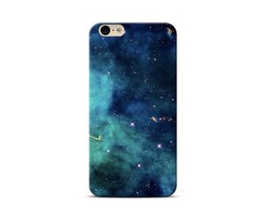 Sky ride Phone Case