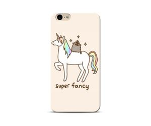 Super fancy unicorn phone Case