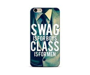 Class For Men Phone Case