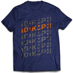 100KMPH ICON