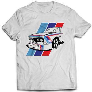 CSL | Tshirt