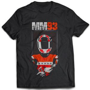 MM 93