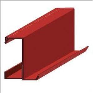 Z Amp C Purlins Purlins Metal Roof Purlins Manufacturers