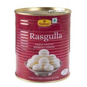 Haldirams Rasgulla 1.kg