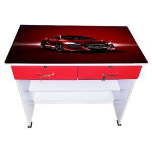 BigSmile Study Table - Acura Supercar