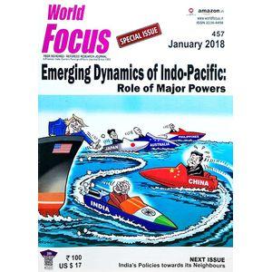 World Focus-January 2018-(English)