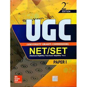 Ugc Net Set Paper 1 By Dr Surender Singh-(English)