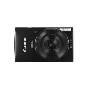 Canon DC IXUS 180 Black