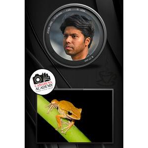 Photography ADDA with Arghya Adhikary  - Kolkata 10Sep'16, 5-8pm