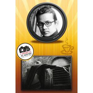 Photography ADDA with Avik Ghosh - Kolkata 14May'16, 5-8pm