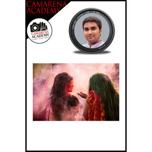 Photography ADDA with Souvik Dutta  - Kolkata 16Dec'17, 5-8pm